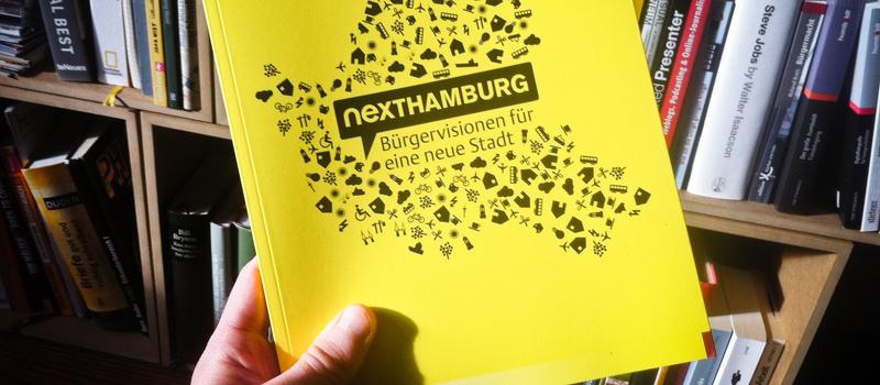Eine Bürgervision für Hamburg [1]